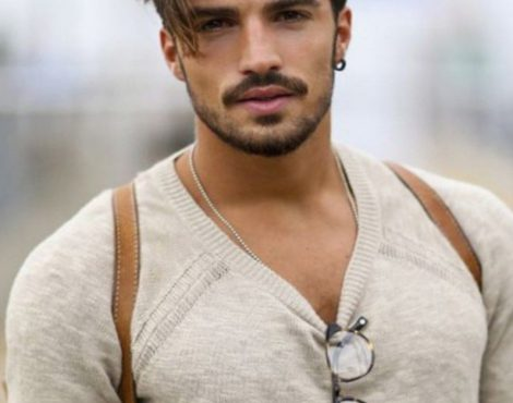 coupe tendance homme coupe cheveux garcon 2018 Frais Tendances CoiffureCoupe coiffure homme 2018 — les plus